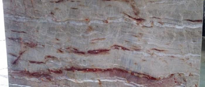 Nacarado Quartzite Granite Countertop Atlanta