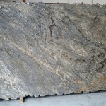 Niva Blue Granite Countertop Atlanta