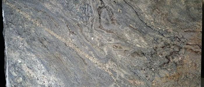 Niva Blue Granite Countertop Atlanta