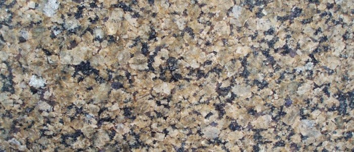 Tropic Brown Granite Countertops Atlanta