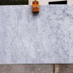 White Carrara Marble Granite Countertops Atlanta