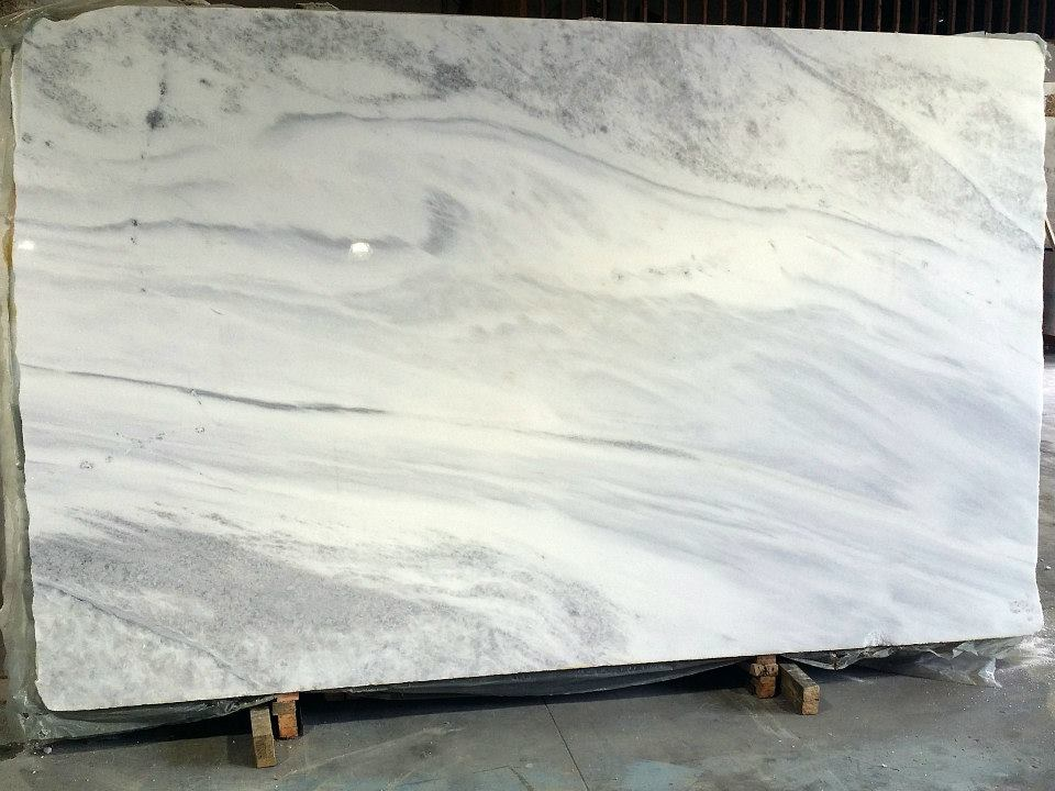 New Arrival Shadow Storm Marble Granite Countertop