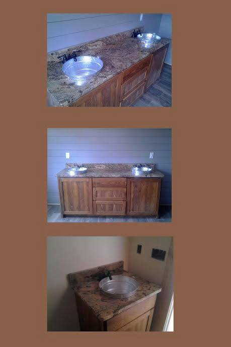 Granite Countertop Warehouse / Kitchen / Daily Finished Project: 4/28 ...