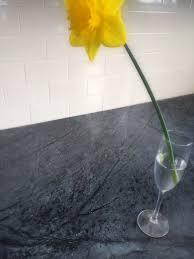soapstone countertops kitchen