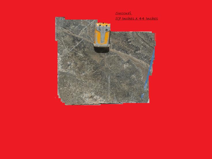 succuri granite