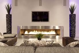 Living Room Decorating