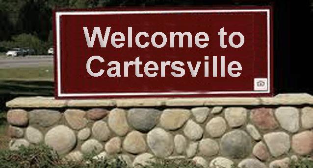 Granite Countertop Cartersville Design Fabrication and