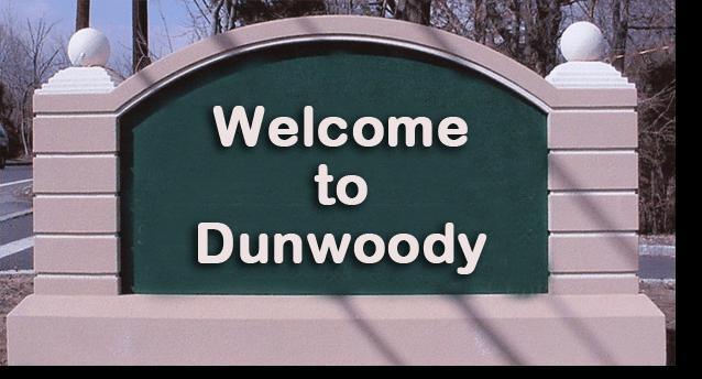 granite-countertops-Dunwoody-image