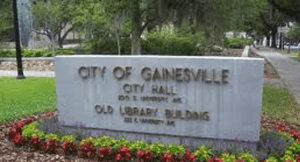 granite-countertops-Gainesville-image
