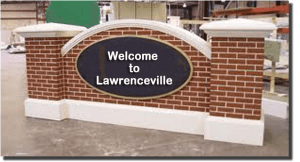 granite-countertops-Lawrenceville-image