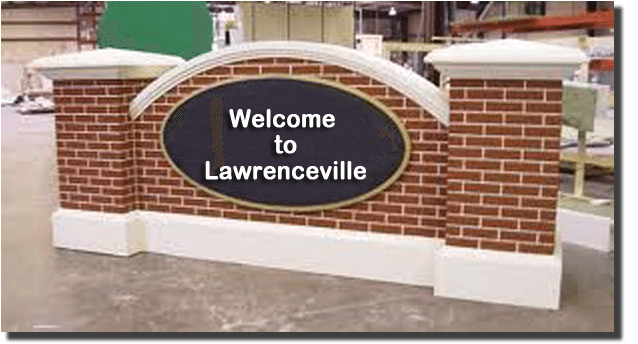 granite-countertops-Lawrenceville-image