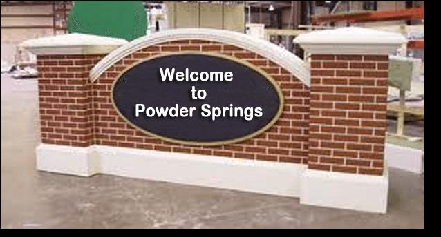 granite-countertops-Powder-Springs-image