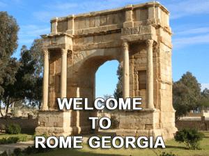 granite-countertops-Rome-image