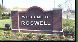 granite-countertops-Roswell-image