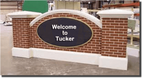 granite-countertops-Tucker-image