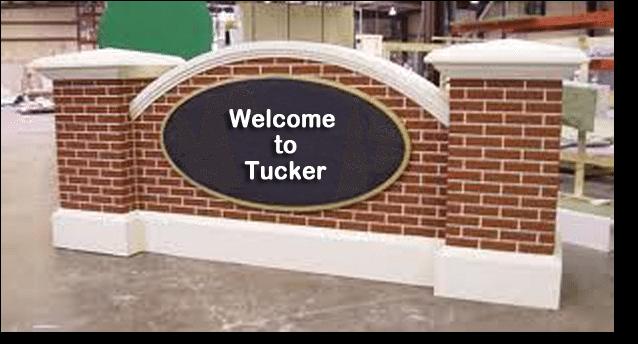 granite-countertops-Tucker-image