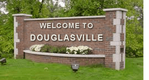 granite-countertops-douglasville-image