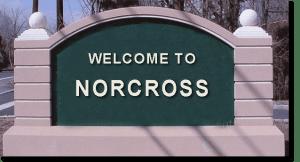 granite-countertops-norcross-image