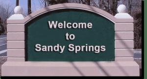 granite-countertops-sandy-springs-image