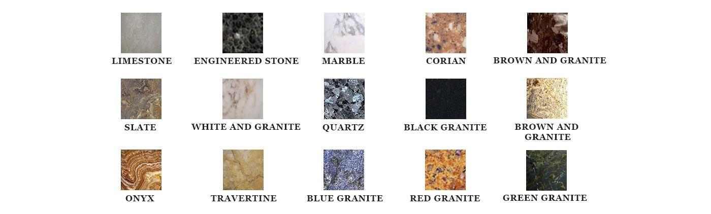 granite-slide6