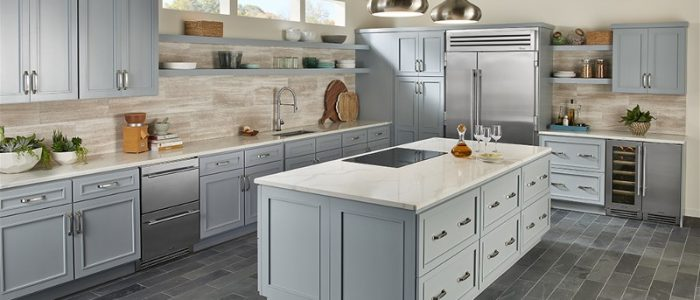 Granite Countertop Warehouse