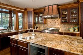 Granite Can Easily Last a Lifetime!