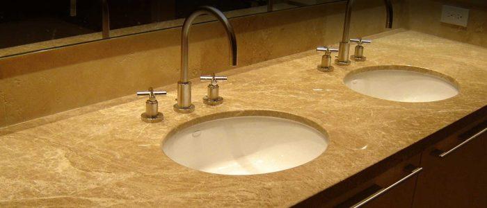 bathroom-granite-options