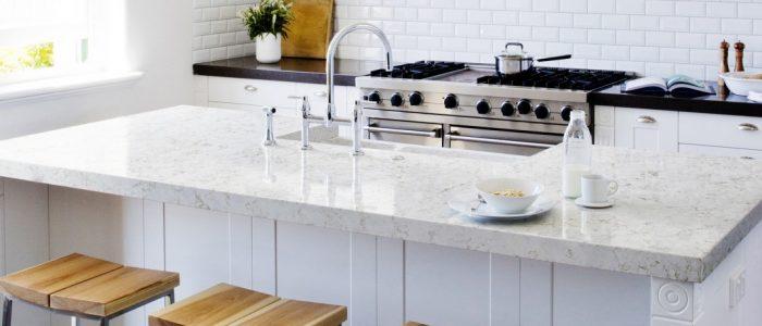 silestone-kitchen-15
