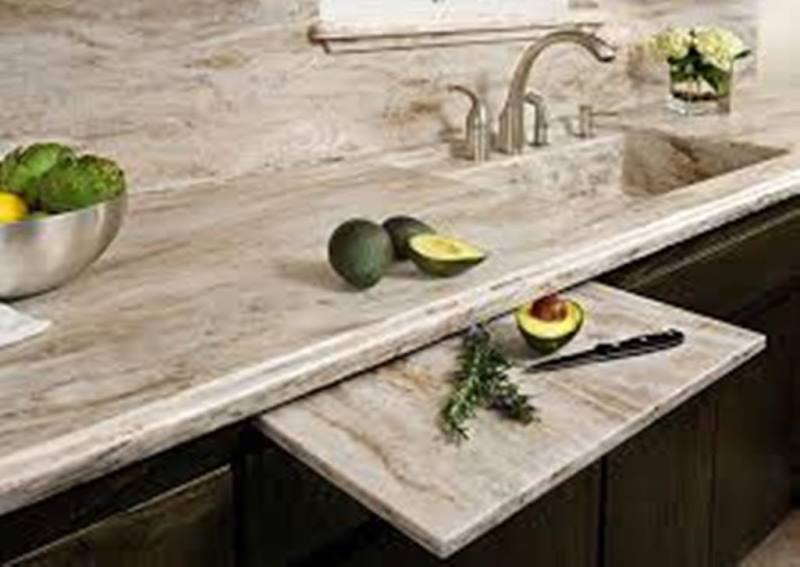 sheet island glacier zm kitchen buy white countertops material corian countertop