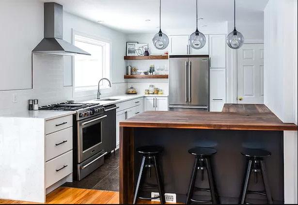 Frigidaire-sink-kitchen