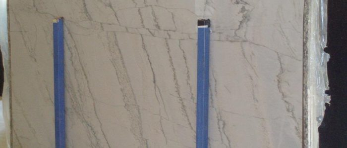 Calcutta Quartzite