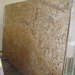 Carajas granite