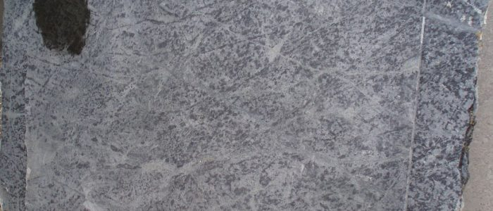 Green Soapstone Granite