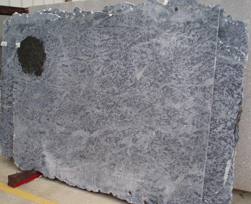 Green Soapstone Granite