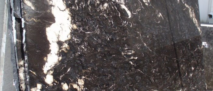 Titanium Granite