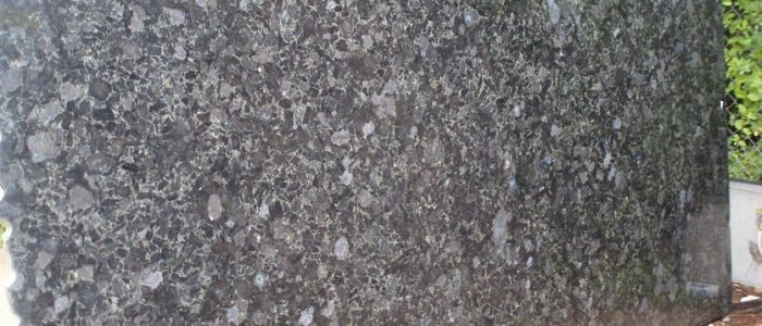 Volga Blue granite product