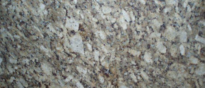 Gallo Napoleon Granite