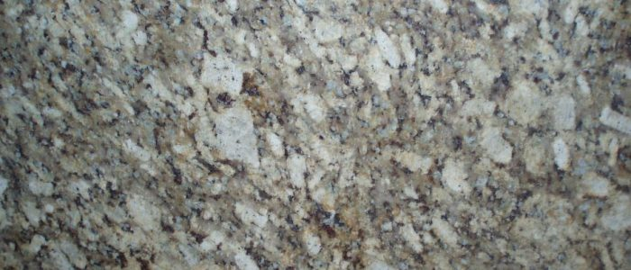 Gallo Napoleon Granite