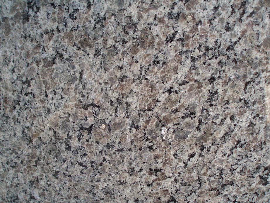 Granite Countertops, Brazilian Granite