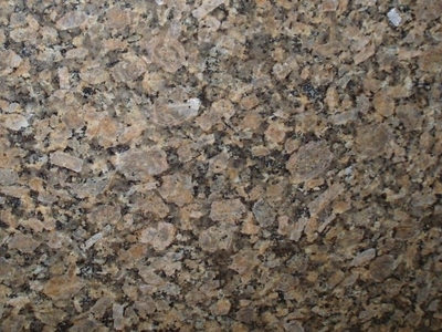 Gallo Vicenza Granite