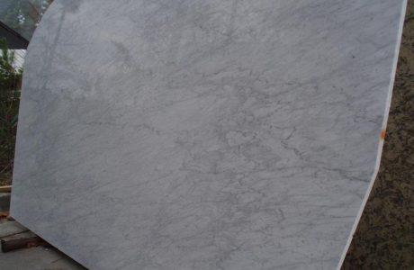 Granite Countertops Brazilian