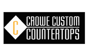 Crowe Custom Countertops