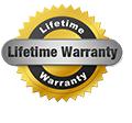 Lifetime Warrantly