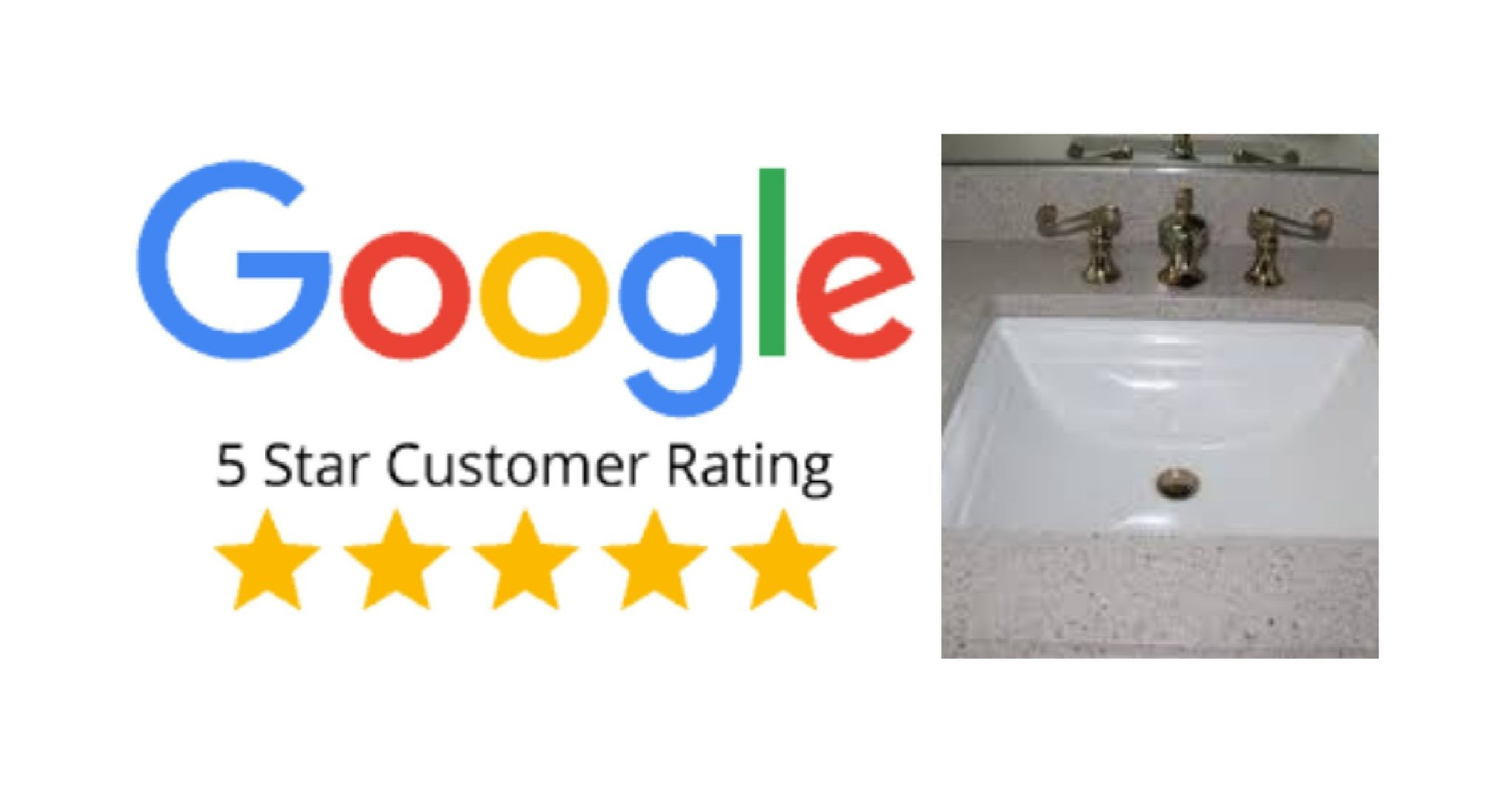 New Review: Crower Countertops, Committed to Assist the Needs of Clients