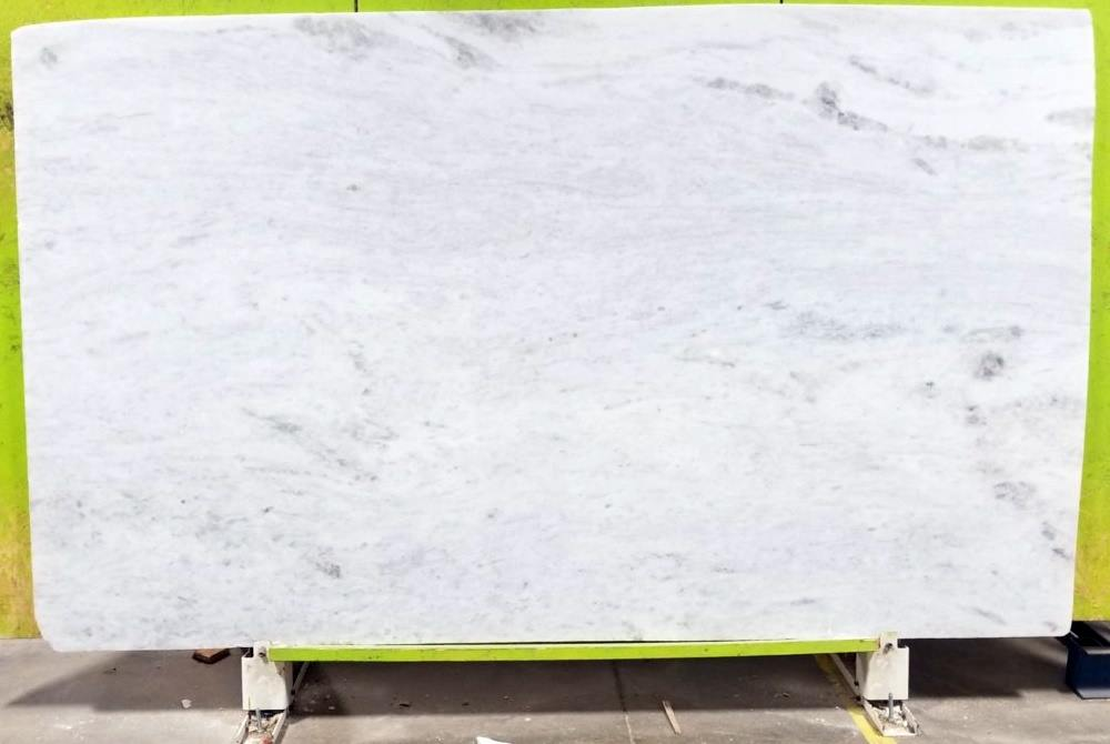 Shadow Storm Granite Countertop Warehouse