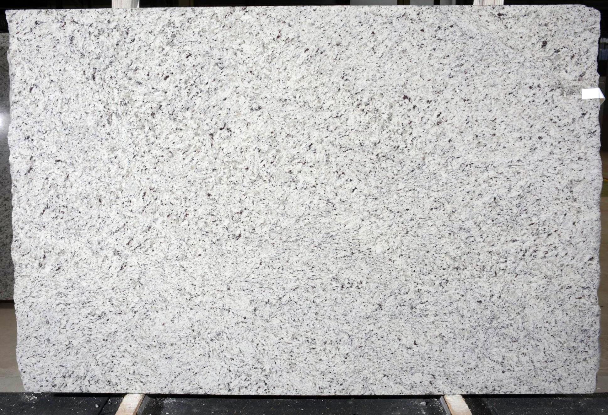 are remnants countertop quartz granite nashville what countertops and marble warehouse quality