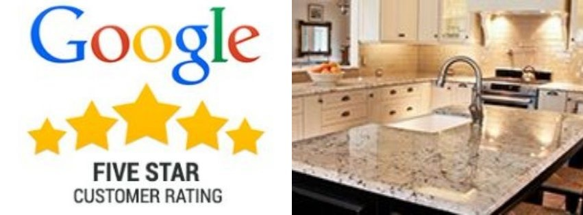 Granite Countertop Warehouse Guarantees Affordable and Quality Products and Services