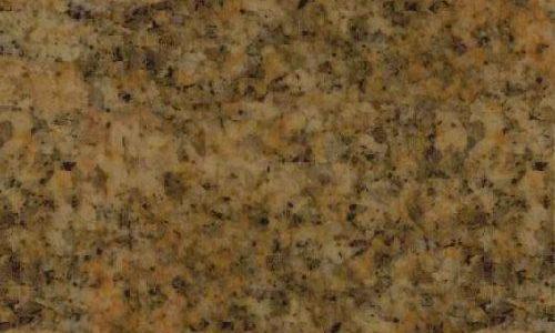 Color Spotlight: Juparana Granite