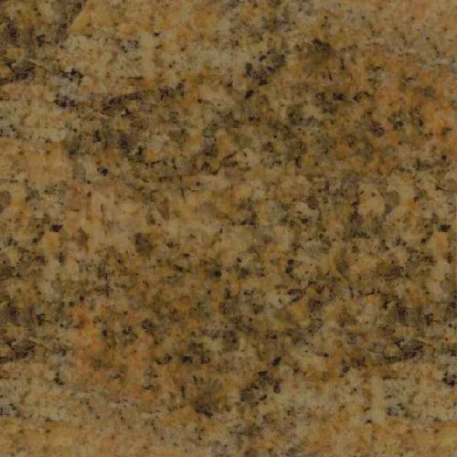 Color Spotlight: Juparana Granite