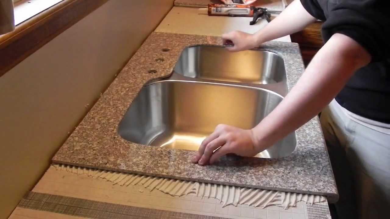 Beautiful Countertop for Sale at Granite Countertop Warehouse